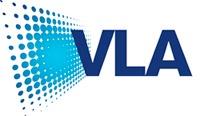 Platform Binnenlucht Logo